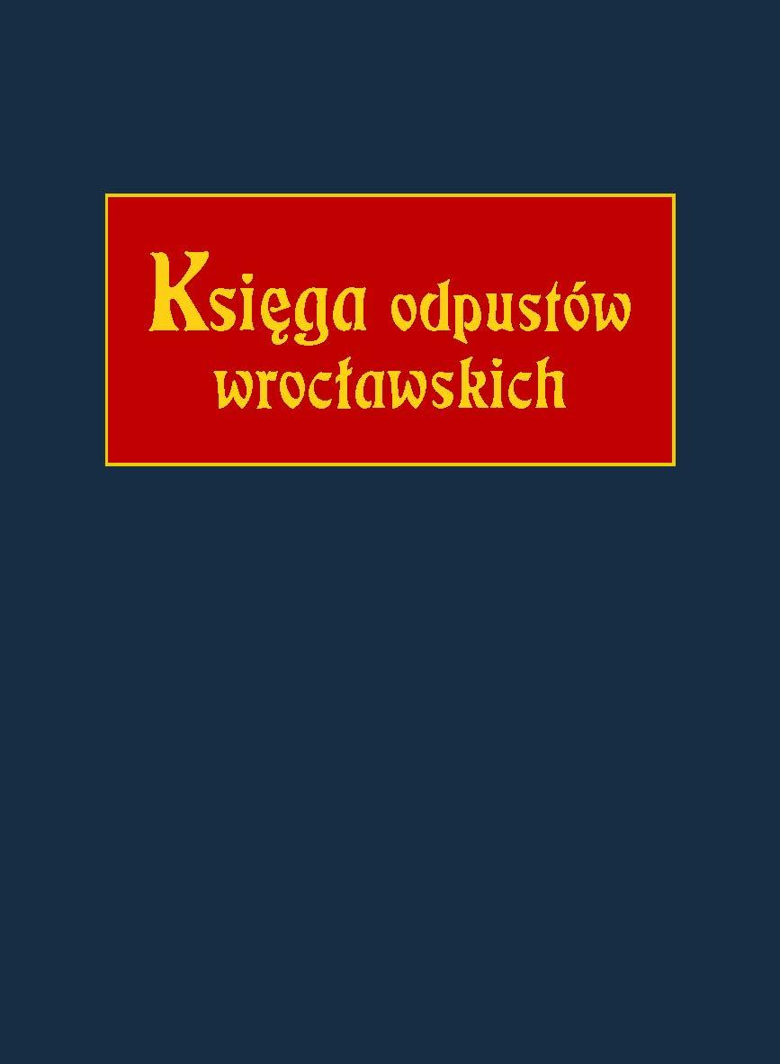 Ksiega_Odpusty