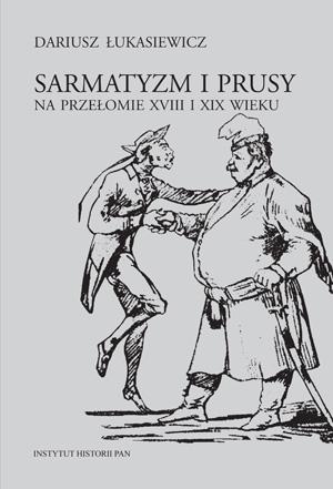 1431 okładka-druk