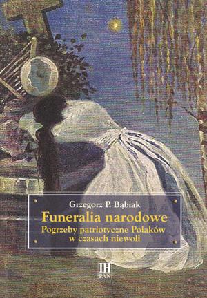 funeralia-narodowe1