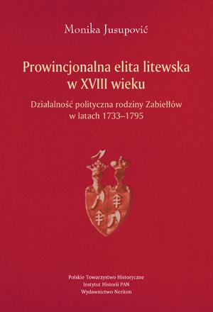 okładka-jusupovic