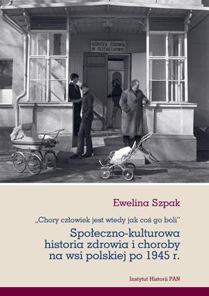 okladka_szpak