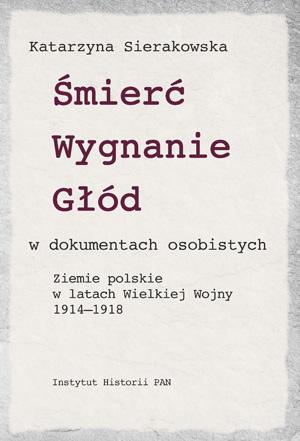 sierakowska_okadka