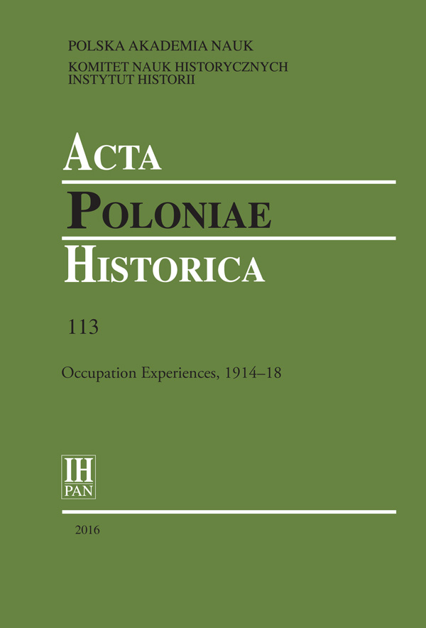 Acta-Poloniae-Historica