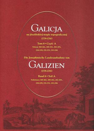 C-04-galicja