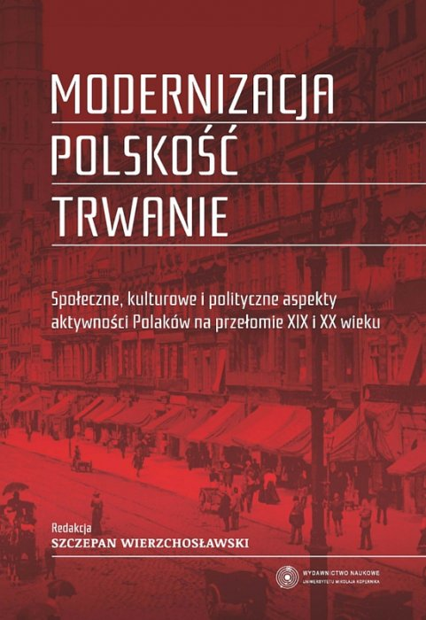 Modernizacja_polskosc_trwanie_m