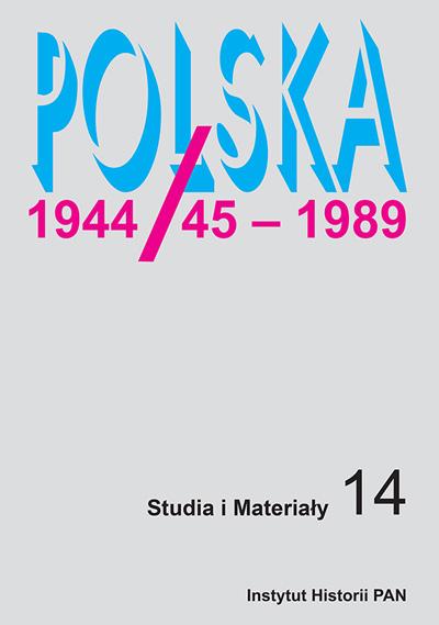POLSKA14-okladka