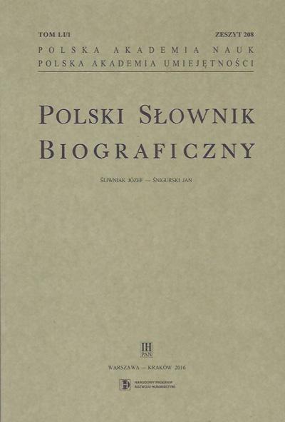Polski-slownik-bibliograficzny208