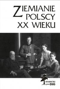 Ziemianie_polscy_XX_wieku