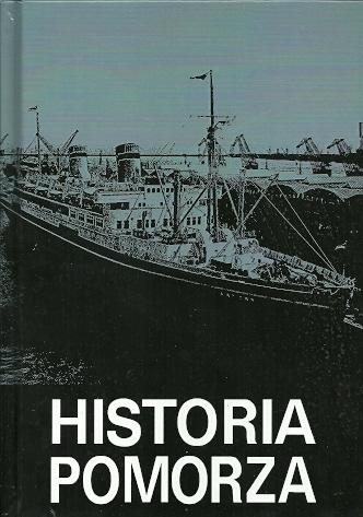 historia_pomorzaV