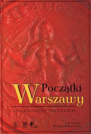 poczatki-warszawybig601951