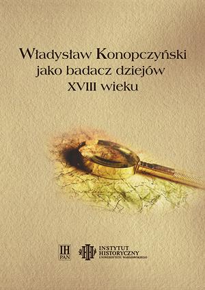 okładka-druk konopczyński