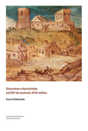 Nabialek_Starostwo_olsztynskie