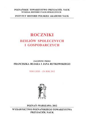 Roczniki-Dziejow-2012