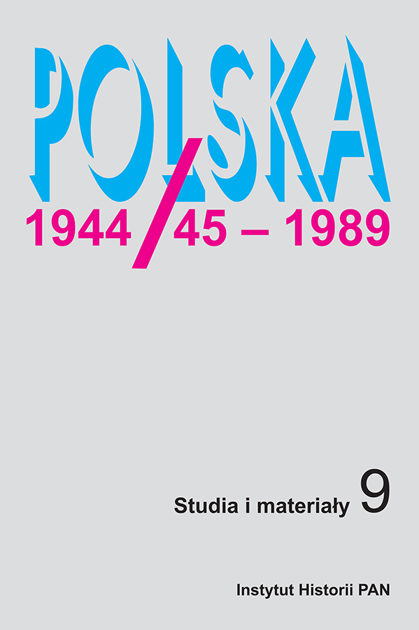 POLSKA9-okladka