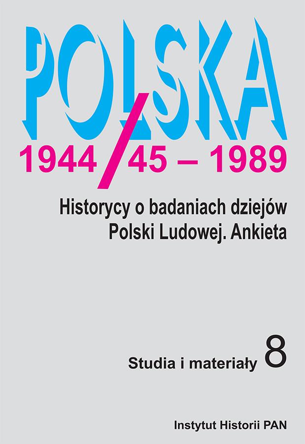 POLSKA7.cdr