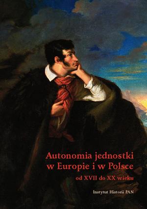 autonomia-jednostki