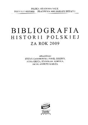 bibl-2009