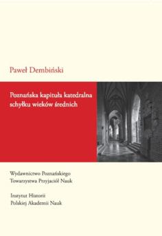 dembinski