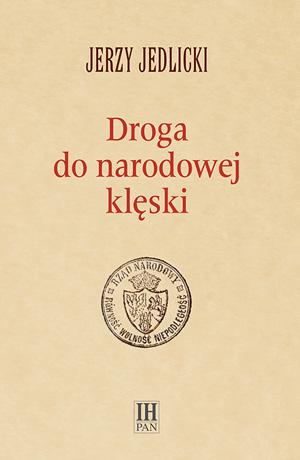 jedlicki-okladka-final-druk