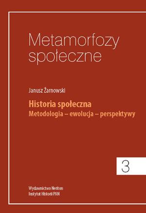 metamorfozy okladka-druk