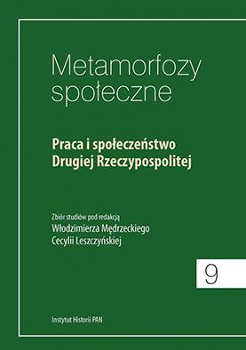 metamorfozy_9