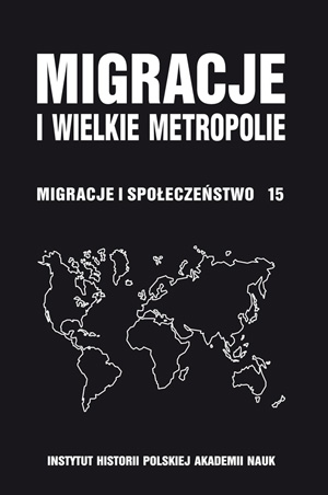 MIGRACJE-2007.cdr