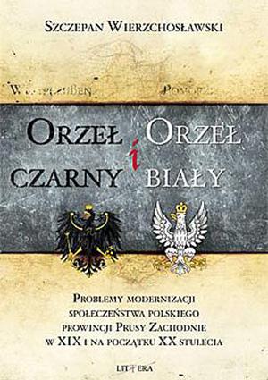 orzel-czarny