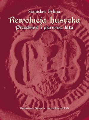 rewolucja husycka