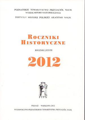 roczniki2012
