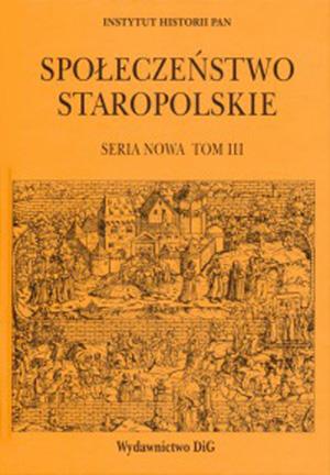 spol-staropol-3