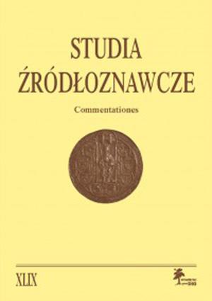 stzrod-49