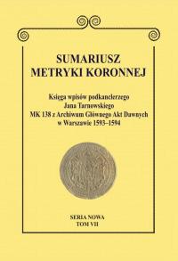 sumariusz