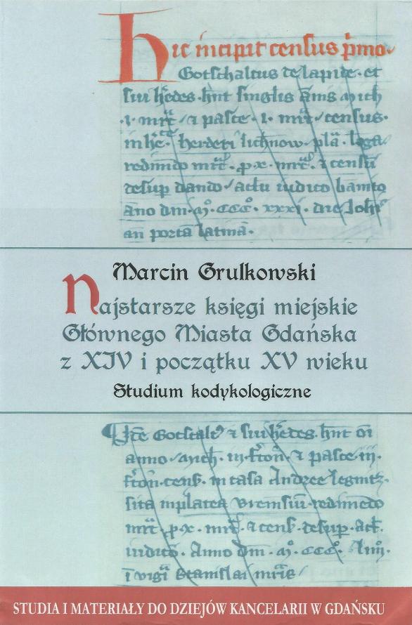 Grulkowski1