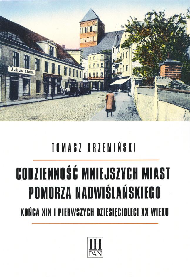 13-krzemiński-codzienność