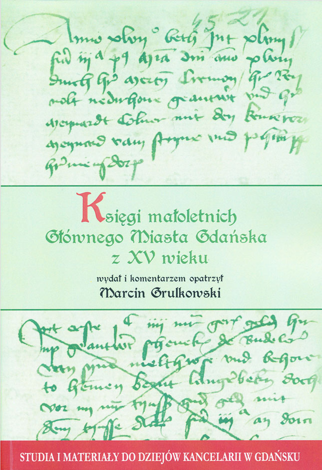 15-Grulkowski3 - 0104
