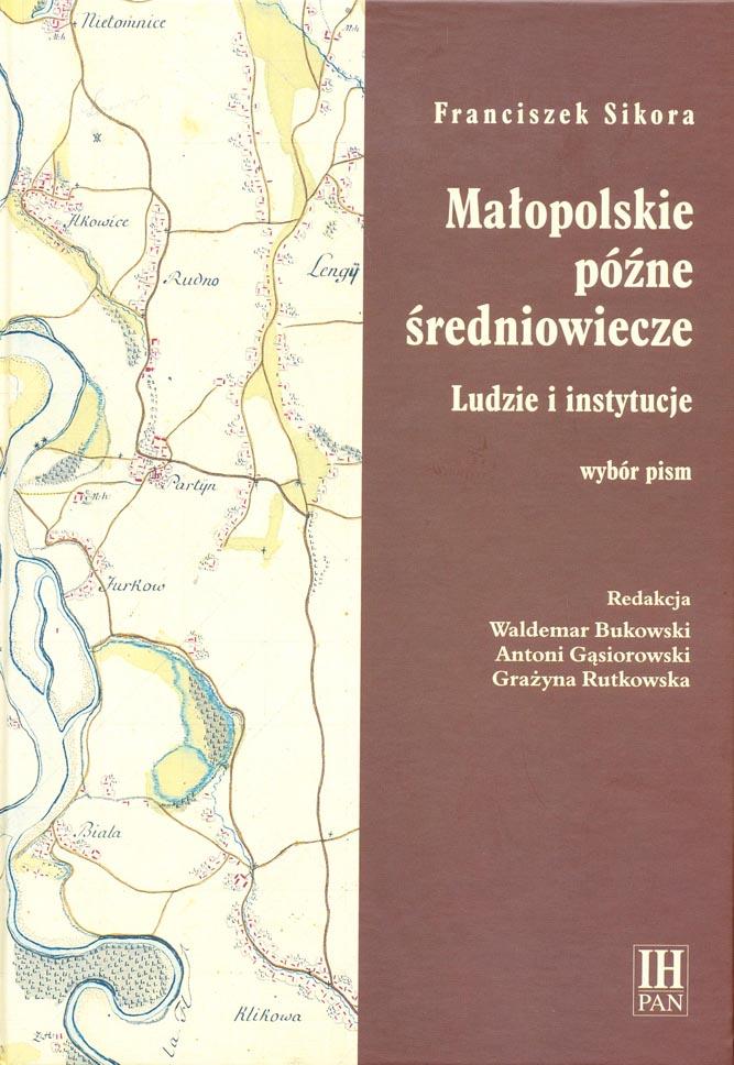 19-franciszek_sikora_małopolskie