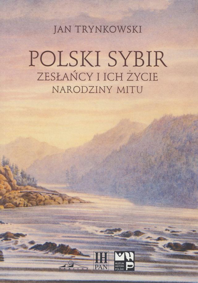 22-Trynkowski-polski-sybir-1