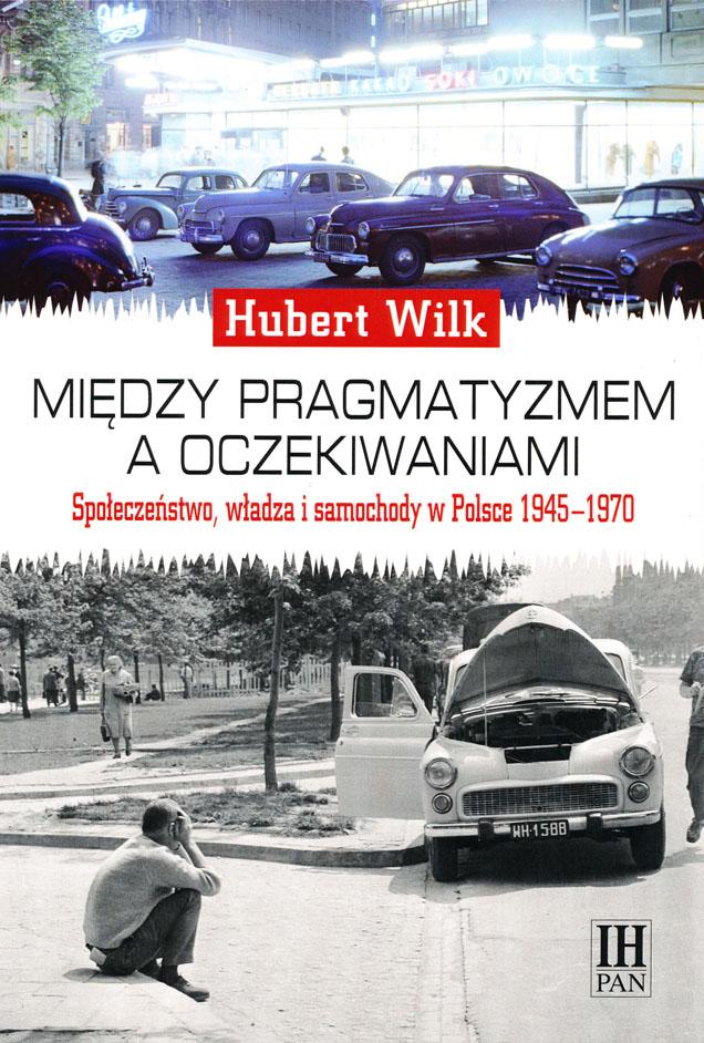 24-wilk-motoryzacja - 0381