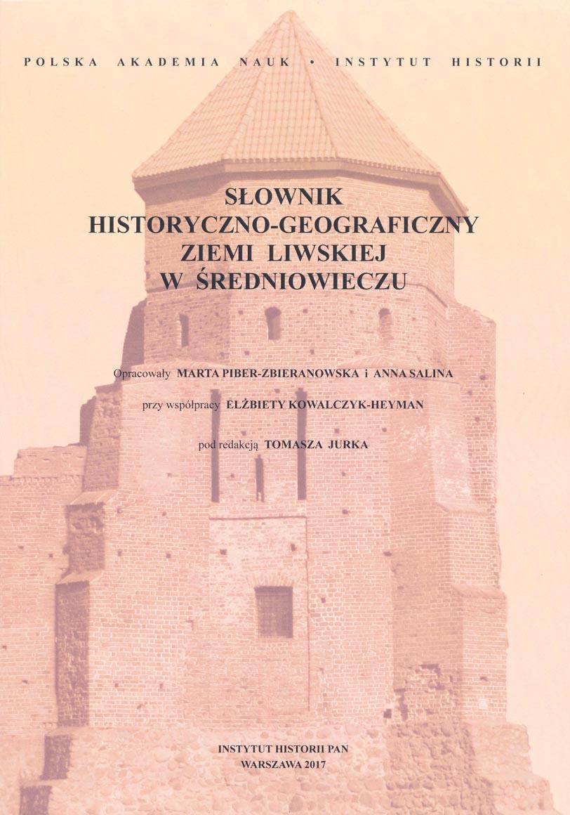 3-Słownik liwski - 0100