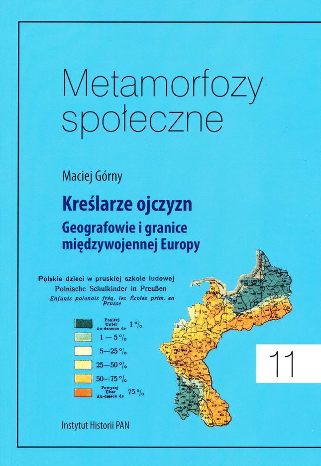 5-Metamorfozy11_Górny_Kreślarze_ojczyzn - 0365