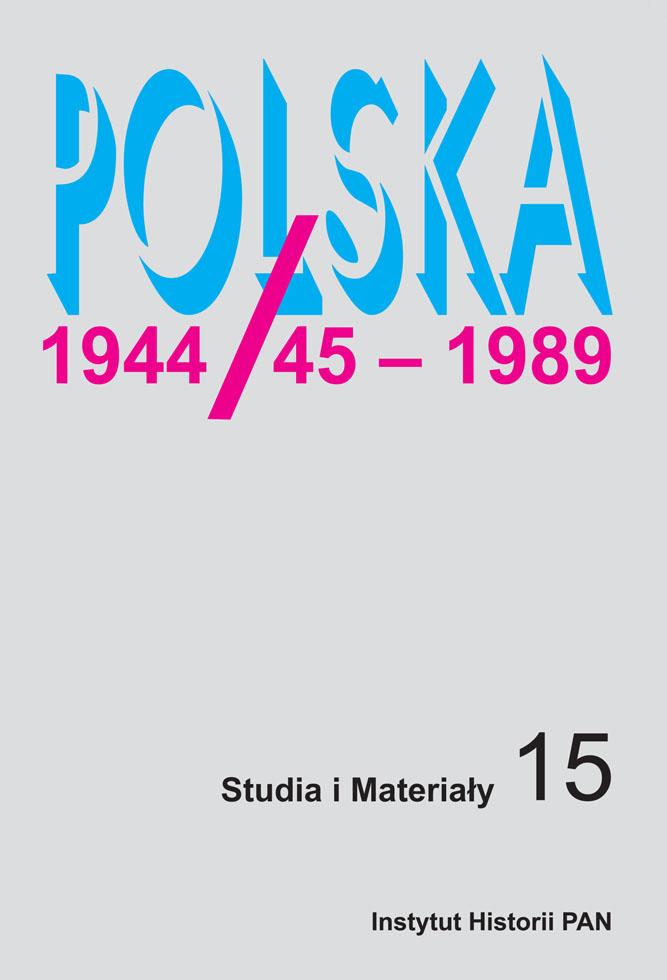 POLSKA15-okladka