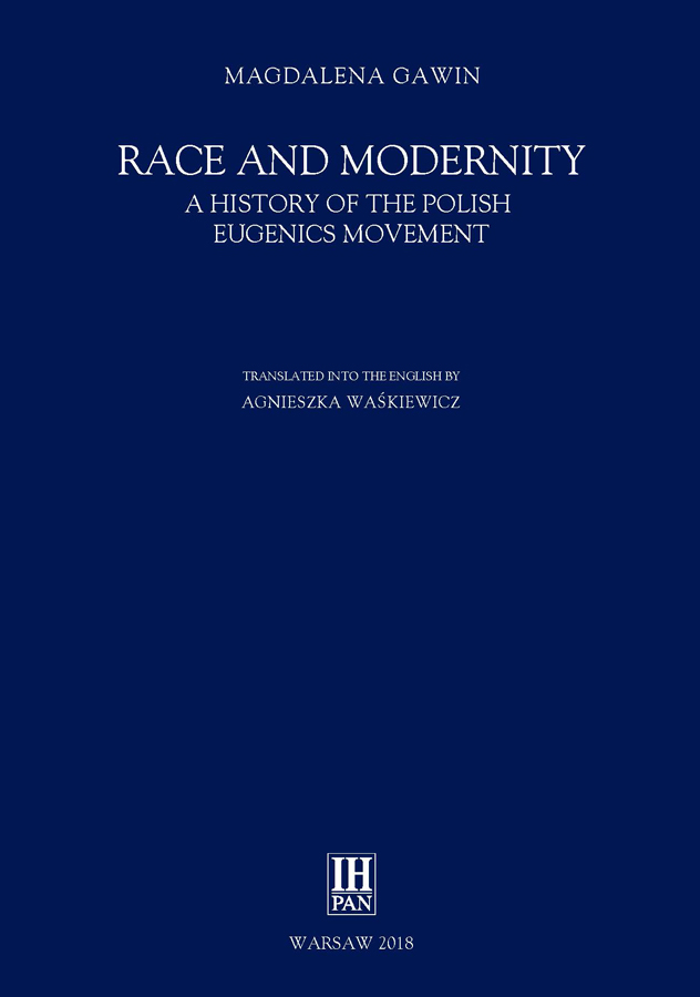 02_Race and Modernity